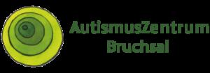 autismuszentrum-bruchsal.de